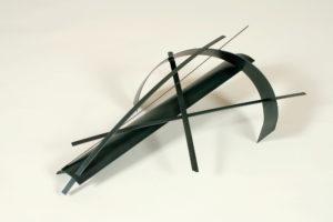 """""""Cupid's Bow"""" by Gigi Gaulin"""