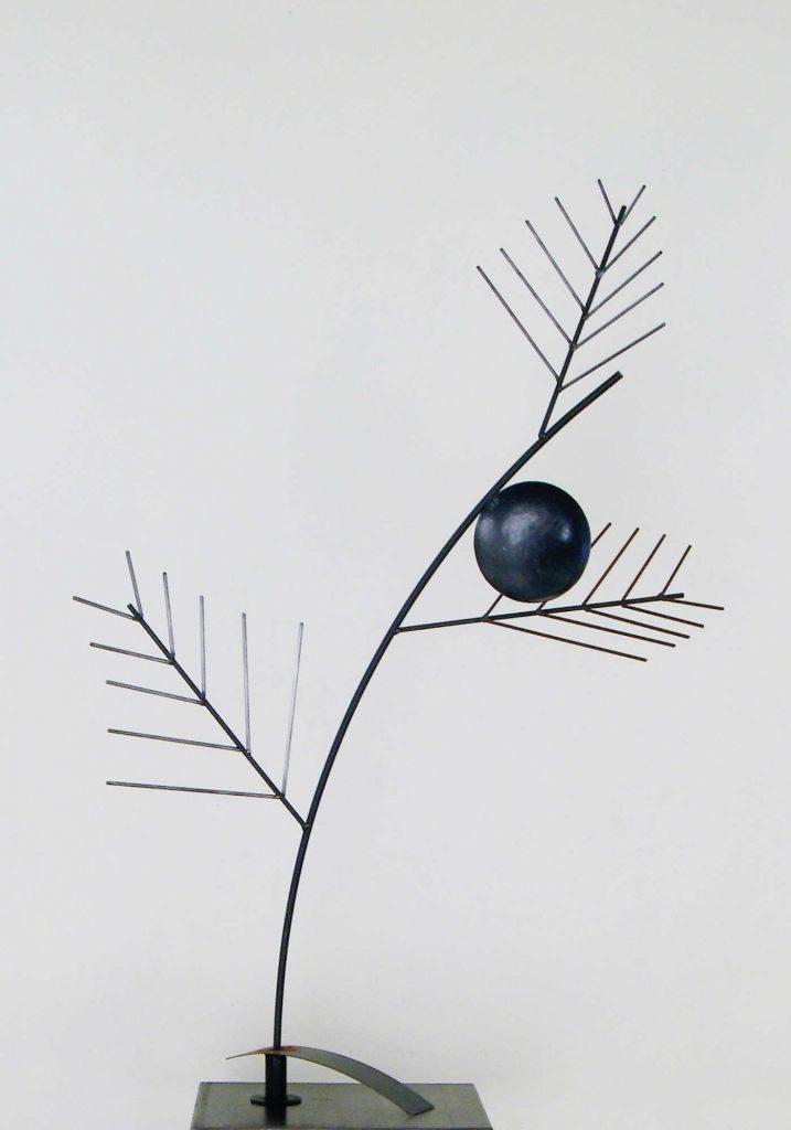 Manuka Tea Tree by Gigi Gaulin